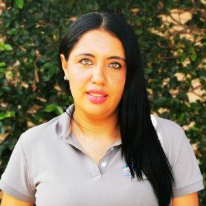 Mónica_Medina